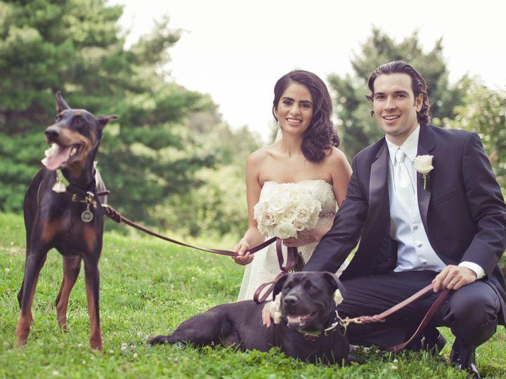 Tmx 1397075253136 Ehp095 Syracuse, New York wedding photography