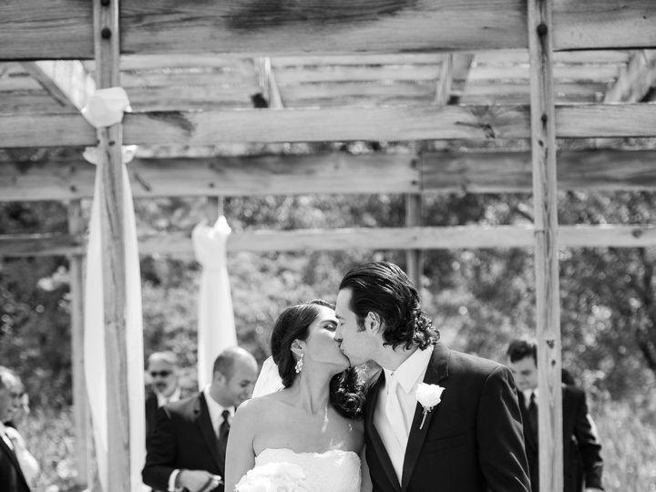 Tmx 1397075349824 Ehp049 Syracuse, New York wedding photography