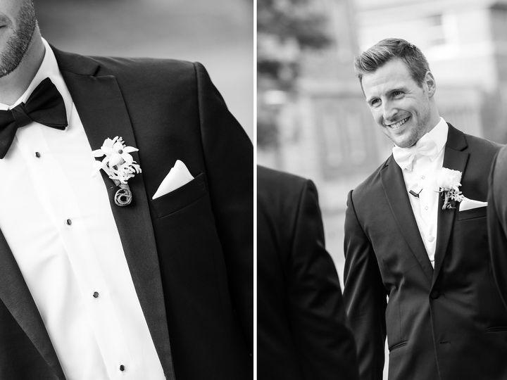 Tmx 1423412279635 8 Syracuse, New York wedding photography