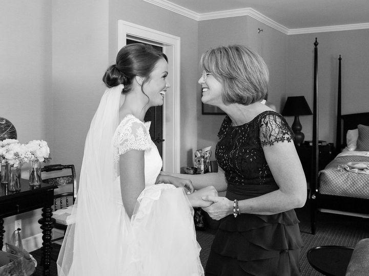 Tmx 1423412508752 Ehp0834 Syracuse, New York wedding photography