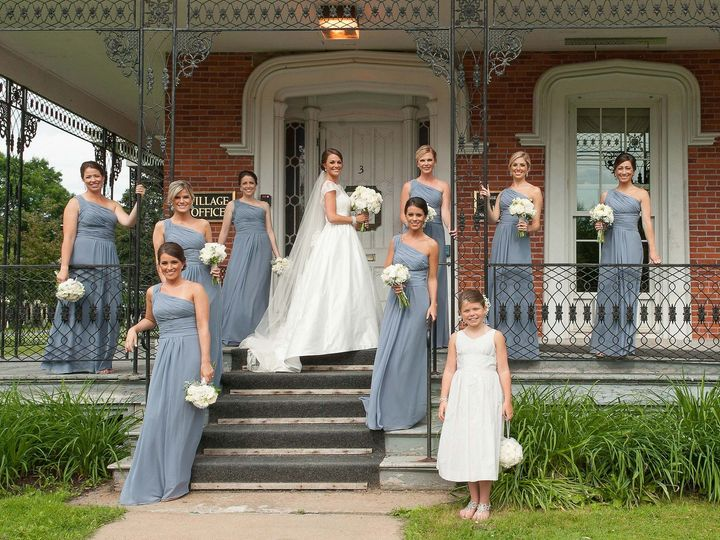 Tmx 1423412545803 Ehp1035 Syracuse, New York wedding photography