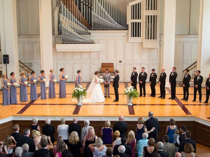 Tmx 1423412594604 Ehp1989 Syracuse, New York wedding photography