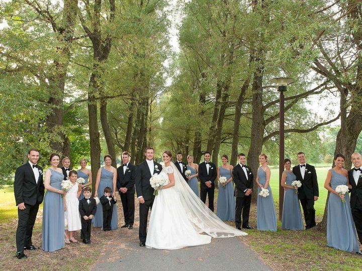 Tmx 1423412739318 Ehp2942 Syracuse, New York wedding photography