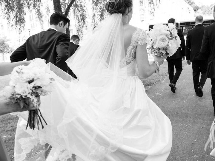 Tmx 1423412752007 Ehp2995 Syracuse, New York wedding photography