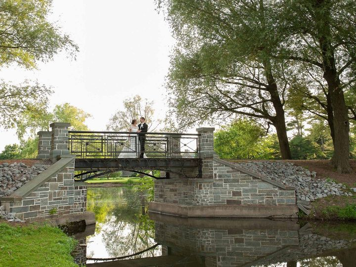 Tmx 1423412788076 Ehp3290 Syracuse, New York wedding photography
