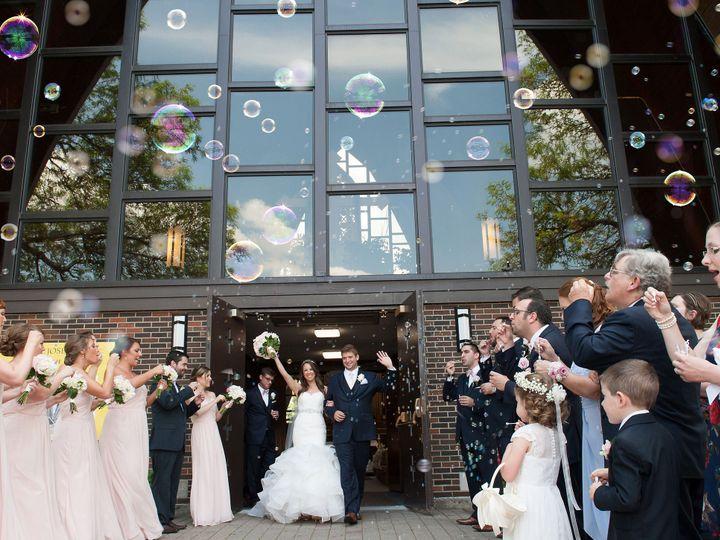 Tmx 1515779243 C02c6d4aeb8c3b69 1515779241 B6de569081d1d4b0 1515779226230 9 EHP0787 Syracuse, New York wedding photography