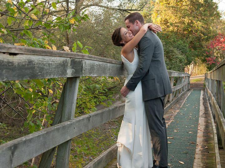 Tmx 1515779330 Db0968b1e1c8ce7d 1515779328 00b7fdb88e779a0b 1515779322623 1 EHP1653 Syracuse, New York wedding photography