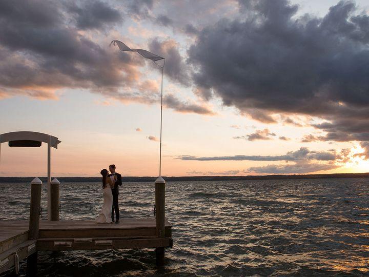 Tmx 1515779352 10d56a17ef9da7de 1515779350 41ff585e1c91b688 1515779345304 2 EHP3667 Syracuse, New York wedding photography