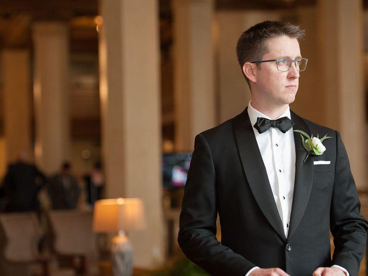 Tmx 1515779394 1402f8335cdf3fcf 1515779393 817573a7f27aae52 1515779389167 3 EHP614 Syracuse, New York wedding photography