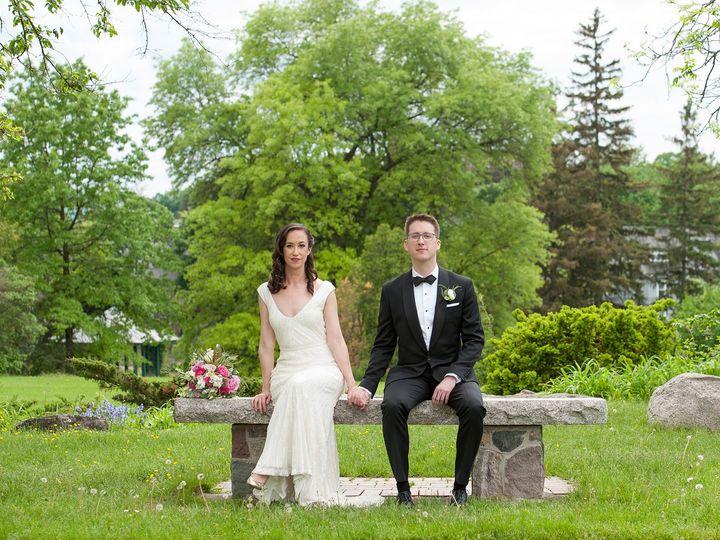 Tmx 1515779504 Cdcce456211a45d2 1515779502 D428e4fec0bffd0f 1515779494167 1 EHP1234 Syracuse, New York wedding photography