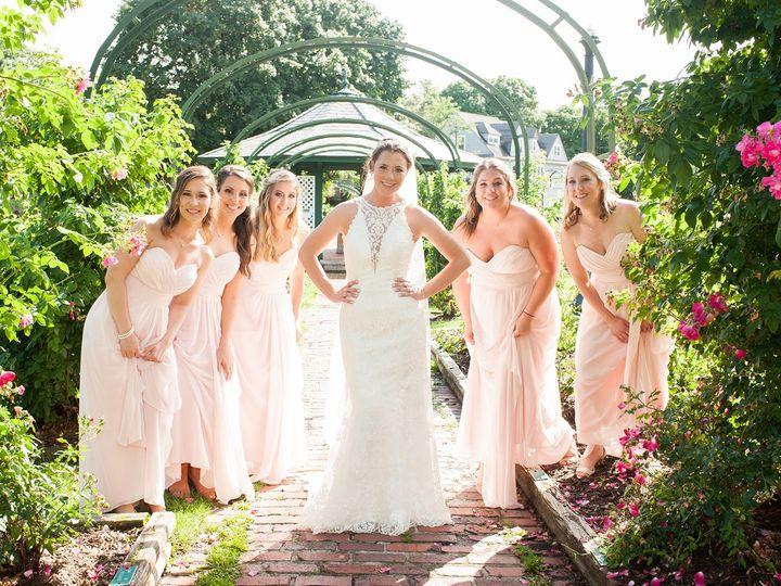 Tmx 1515779663 A847ca68d4efd40d 1515779661 Cfb2f054d864c344 1515779651773 4 EHP2147 Syracuse, New York wedding photography