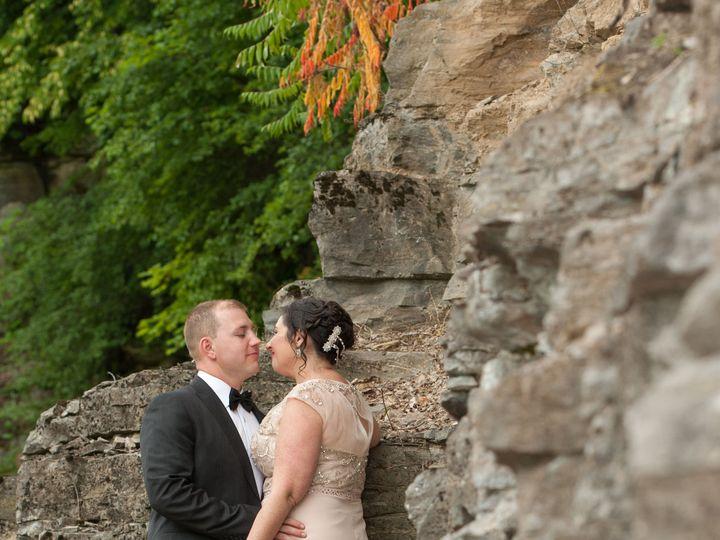Tmx 1515779916 D3da85fb7bad7f60 1515779913 Fde8ea867edf0c43 1515779897603 6 EHP2264 Syracuse, New York wedding photography