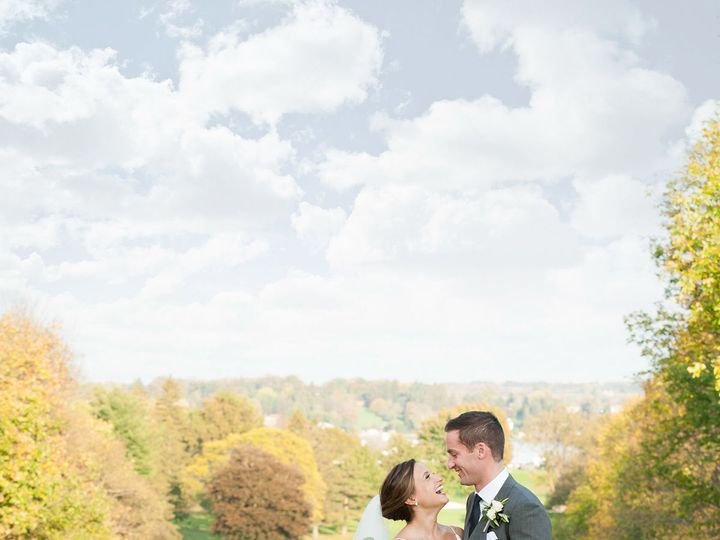 Tmx 1515780069 C6833e979156fd43 1515780068 1c6f8e984c6c8585 1515780062837 7 EHP1557 Syracuse, New York wedding photography