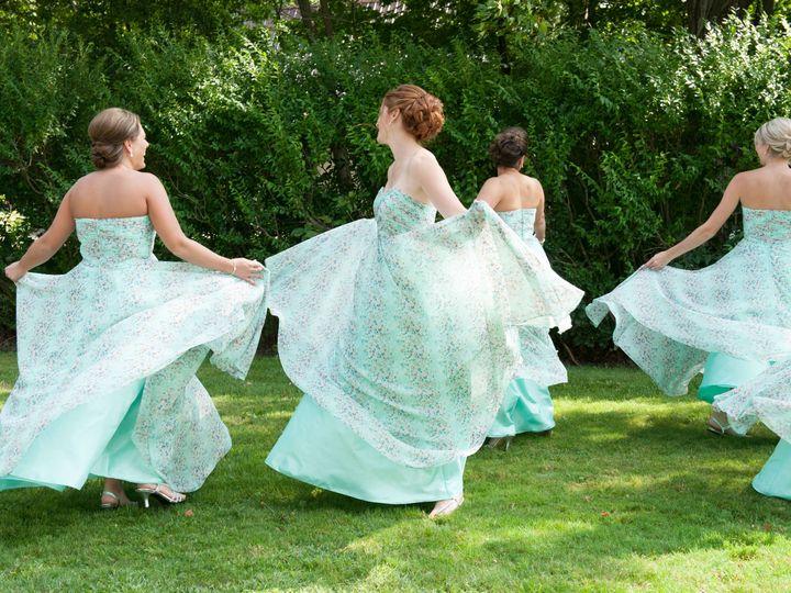 Tmx Ehp 1618 51 362675 Syracuse, New York wedding photography