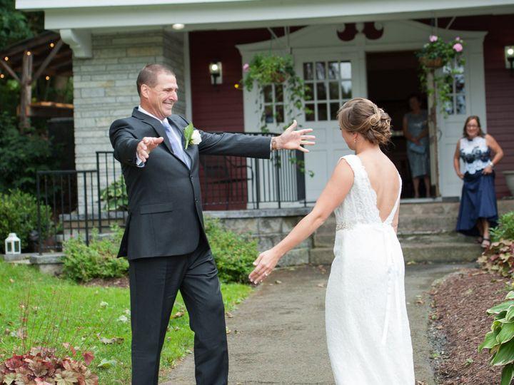 Tmx Ehp 850 51 362675 Syracuse, New York wedding photography