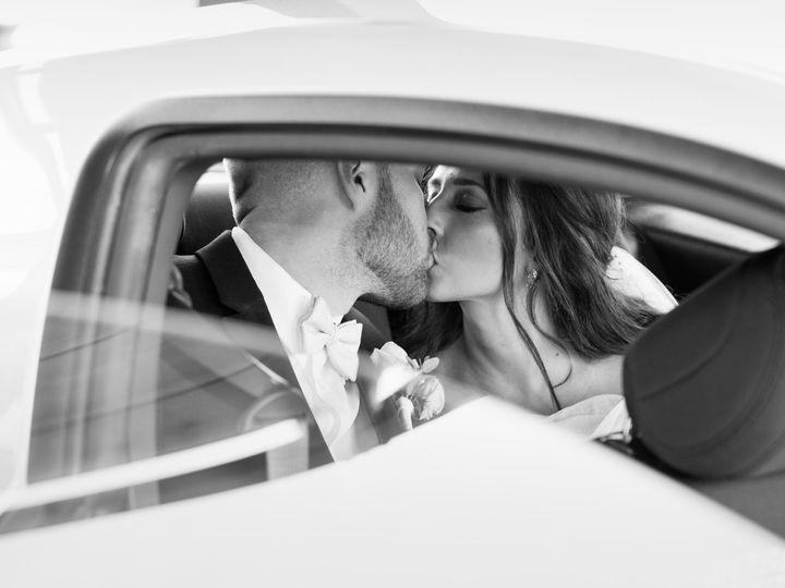 Tmx Ehp0354 51 362675 Syracuse, New York wedding photography