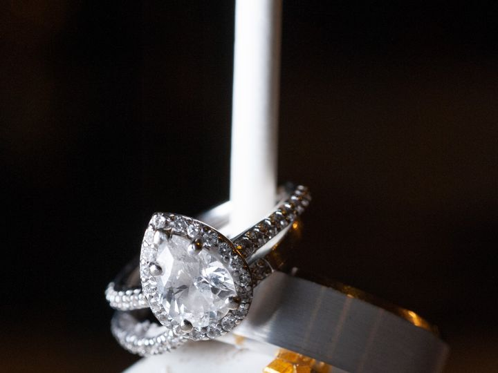 Tmx Ehp0578 51 362675 Syracuse, New York wedding photography