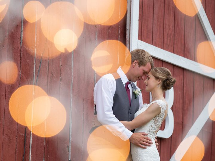Tmx Ehp1877 51 362675 Syracuse, New York wedding photography