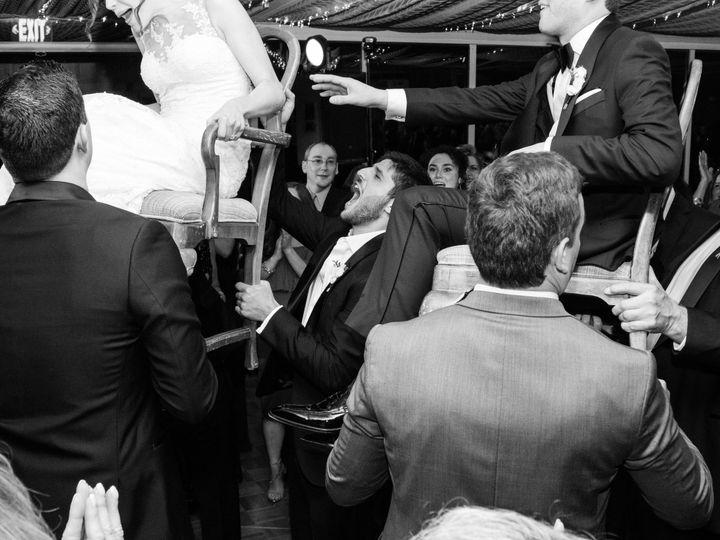 Tmx Ehp3198 51 362675 Syracuse, New York wedding photography