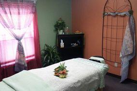 Sanctuary Massage