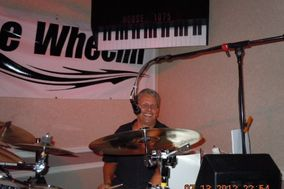 Free Wheelin' Band