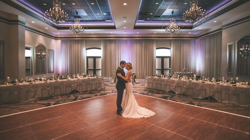 wyndham ballroom 0116