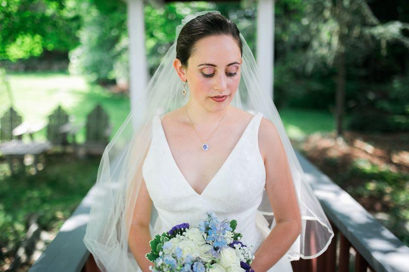 wurman wedding 214