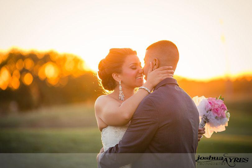 10 12 wedding rivera 0535 2919830332