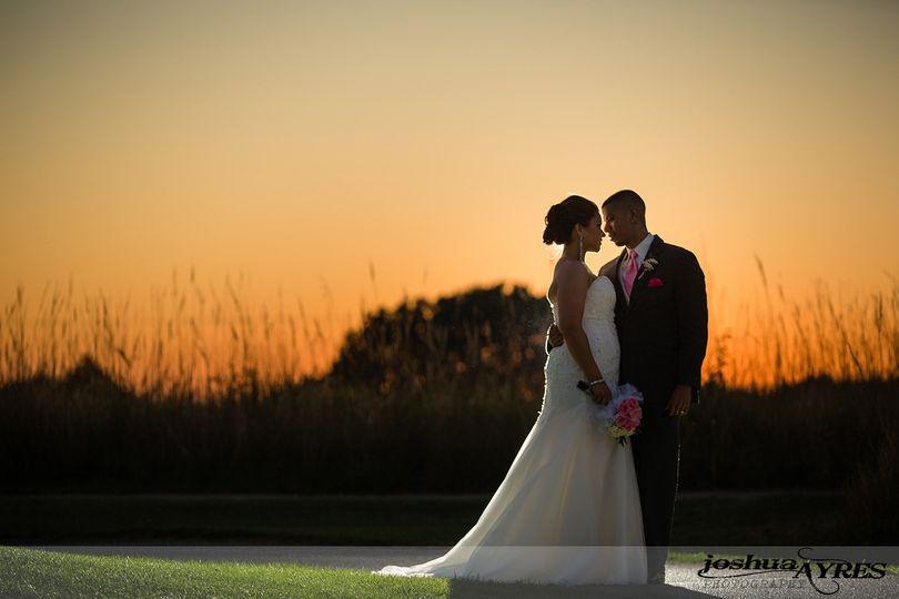 10 12 wedding rivera 0575 2919830385