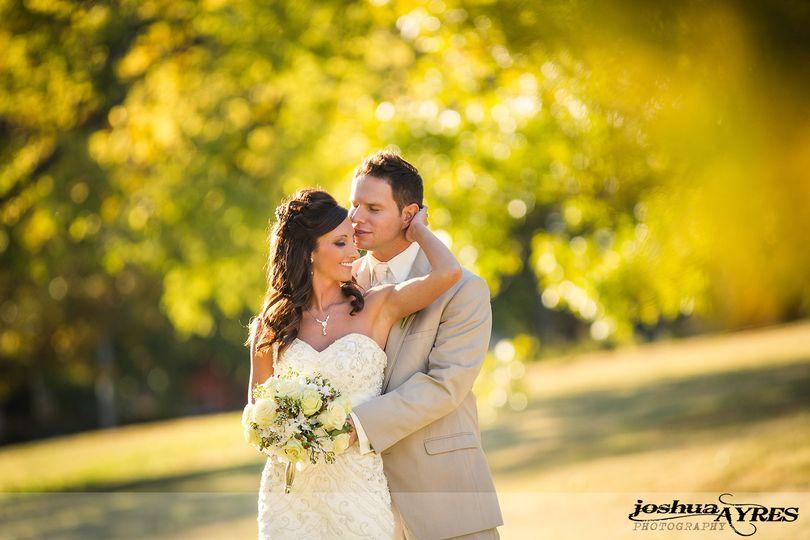 10 26 wedding mcnett 0918 2958775204
