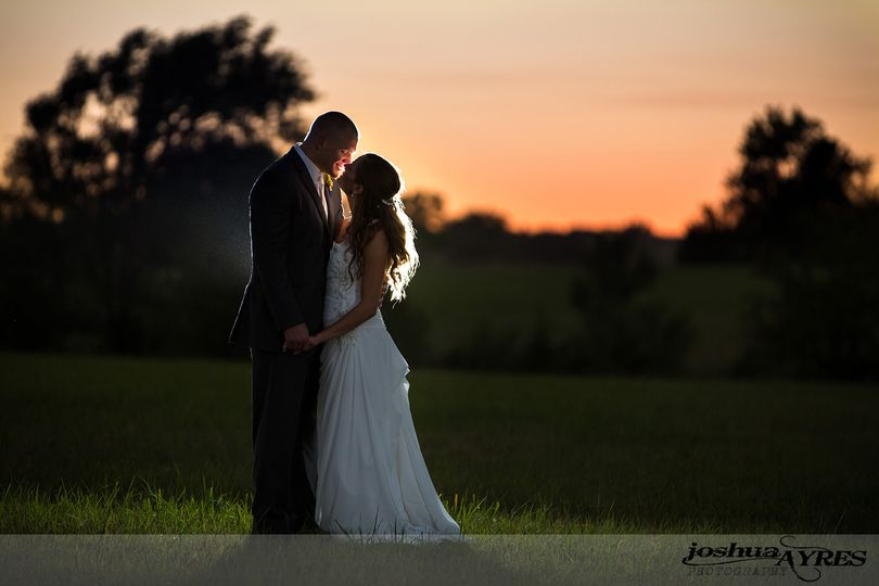 21 09 wedding wuthrich 07 2878904473