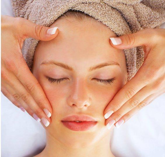 relaxig treatments 51 2013675 161476234081317