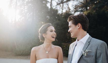 LA Love Weddings