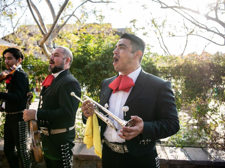 Tmx 0384 51 1073675 1561266703 San Diego, CA wedding ceremonymusic