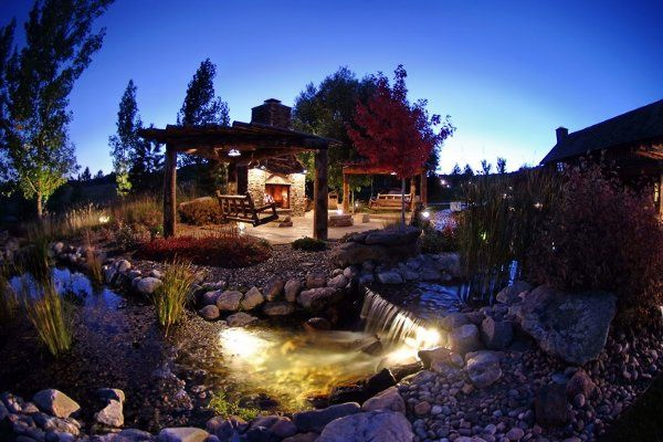 Spruce Mountain Guest Ranch Reviews & Ratings, Wedding