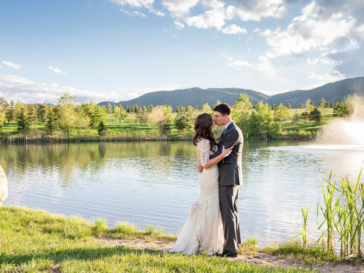 Tmx 0025 From The Hip Photo Lauren Foster Spruce Mountain Ranch 51 383675 158586710582889 Larkspur, CO wedding venue