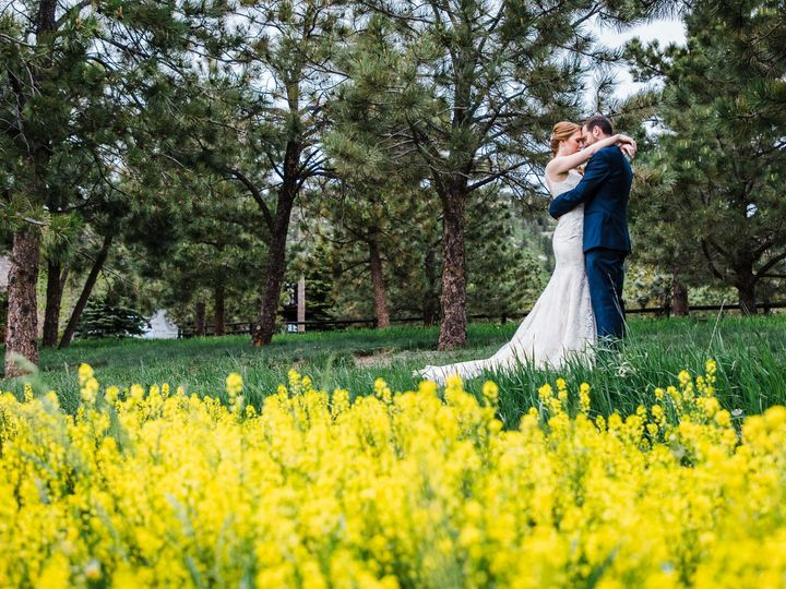 Tmx 0209 From The Hip Photo 51 383675 158586710549728 Larkspur, CO wedding venue