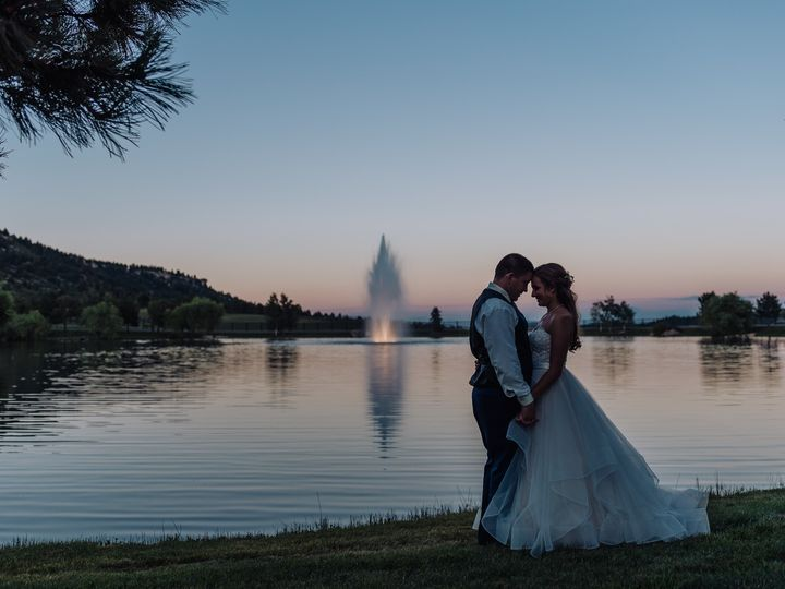 Tmx 0940 From The Hip Photo 51 383675 158586710699270 Larkspur, CO wedding venue