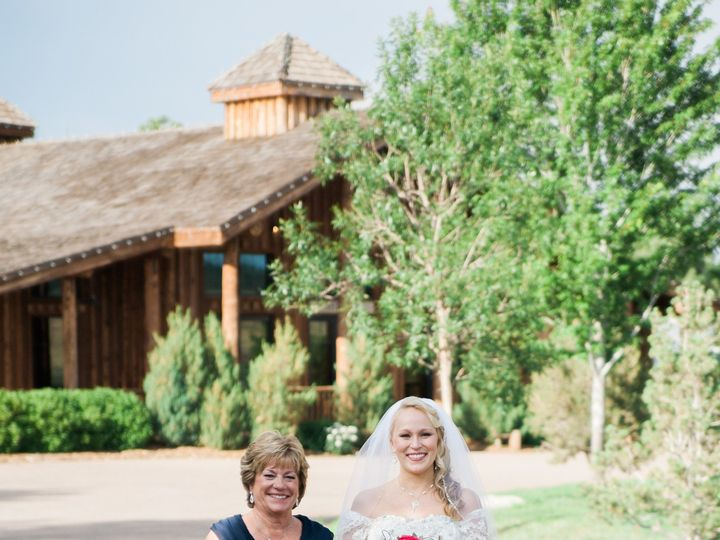 Tmx 1421768127772 Meganjeff Rachelhavel 121 Larkspur, CO wedding venue