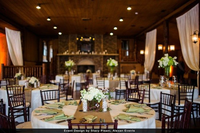 Tmx 1421768340658 Albertslodgedetails0024credit Larkspur, CO wedding venue