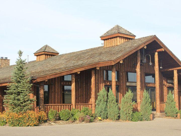 Tmx 1421768355038 Img0238 Larkspur, CO wedding venue