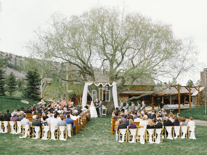 Tmx 1421768874035 Alicia David Finals 0288 Larkspur, CO wedding venue