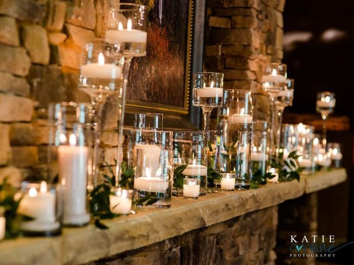 Tmx 1493083818648 Footeversenkatiecorinnephotographyversensprucemoun Larkspur, CO wedding venue