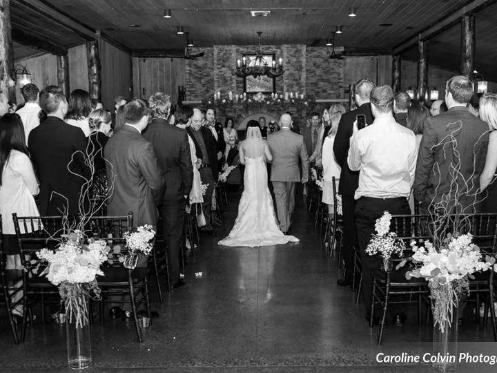 Tmx 1493083847048 Mcbridecomneckcarolinecolvinphotographyccpwedcomne Larkspur, CO wedding venue