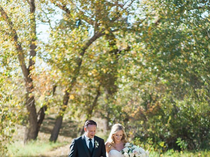 Tmx 1493083960343 Anna Carson Wedding Rachel Havel 98 Larkspur, CO wedding venue