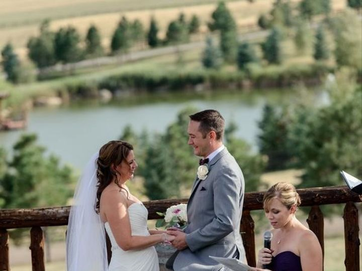 Tmx 1493084124509 Friedlandernestannabelledenmarkphotographymelissaa Larkspur, CO wedding venue