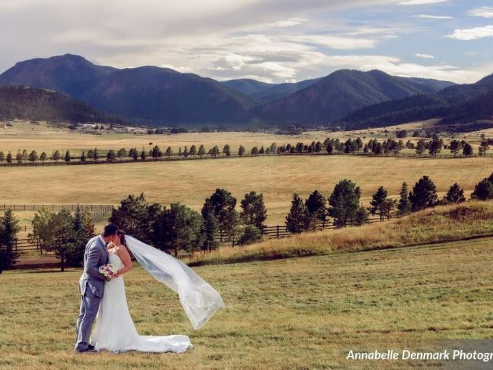 Tmx 1493084138491 Friedlandernestannabelledenmarkphotographymelissaa Larkspur, CO wedding venue