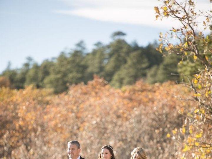 Tmx 1493084145586 Guzmanpasleyamycarolinephotographyamycarolinephoto Larkspur, CO wedding venue