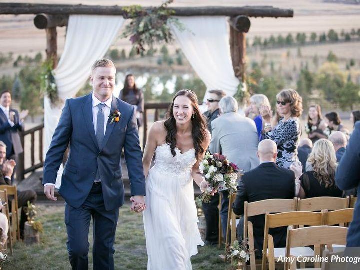 Tmx 1493084169356 Guzmanpasleyamycarolinephotographyamycarolinephoto Larkspur, CO wedding venue