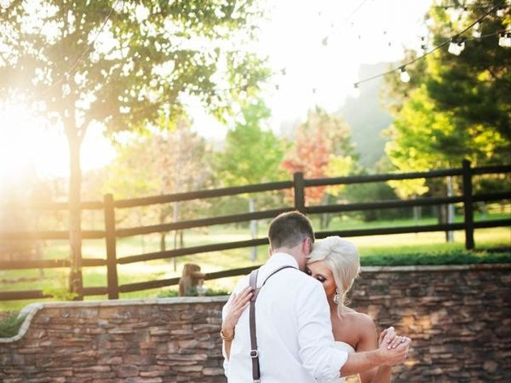Tmx 1493085339308 Lewiskisercourtneylambphotographykiser500low Larkspur, CO wedding venue